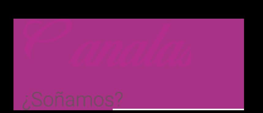 Granalastic