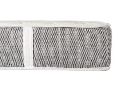 colchon blanco gris_DSC2379