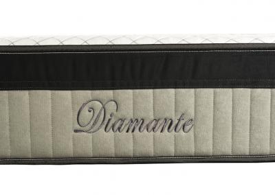 Diamante -4